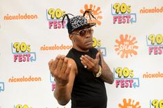 Coolio Reportedly Off The Hook In Airport Loaded Gun Case