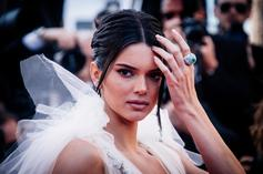 Kendall Jenner & Ben Simmons Summertime Fling Is Coming To An End: Report