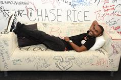 """Lil Duval Earns First Hot 100 Entry With """"Living My Best Life"""""""