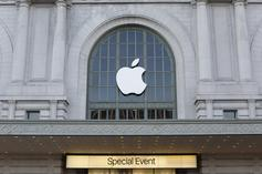 Apple Set To Release 3 New iPhones At Launch Event: Here's How To Stream