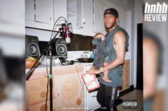 "6LACK ""East Atlanta Love Letter"" Review"
