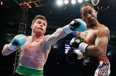 HBO Exiting The Boxing Business After 45 Years Of Coverage