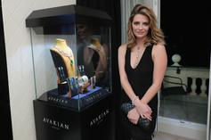 "Mischa Barton To Join Cast Of MTV's ""The Hills"" Reboot"