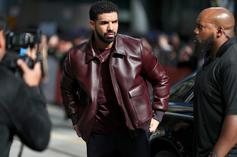 "Drake Flaunts Multi-Million Dollar Wristwatch: ""Poetic"" Richard Mille TimepieceDrake Flaunts Multi-Million Dollar Erotic Wristwatch by Richard Mille"