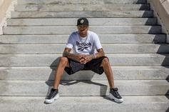 Reebok & Allen Iverson Introduce New Signature Sneaker: Iverson Legacy