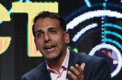 ESPN's Adnan Virk Fired, Accused Of Leaking Confidential Information