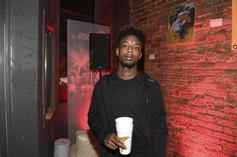 """21 Savage Arrest: Lawyer Says ICE Trying To """"Unnecessarily Punish Him"""""""