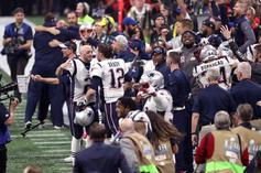 NFL 100 Super Bowl Commercial Highlights Otherwise Dull Game