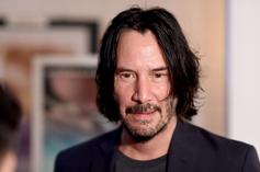 """Keanu Reeves & Alex Winter Confirm """"Bill & Ted 3"""" With Video Announcement"""