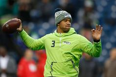 Russell Wilson Hits Seahawks With April 15th Contract Deadline: Report