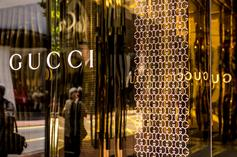 """Gucci's Parent Company Rejects Notion Of Sales Dip Following """"Blackface Fiasco"""""""