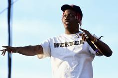 "Lil Yachty Wrote All Of City Girls' Banger ""Act Up"" Except For J.T.'s Final Verse"