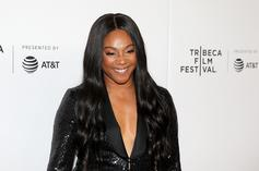 """Tiffany Haddish To Host """"Kids Say The Darndest Things"""" Revival"""