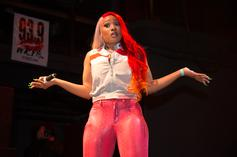 Who Is Megan Thee Stallion? Everything You Need To Know