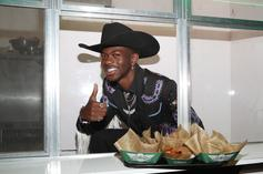 """Lil Nas X Shares Partial Tracklist For Upcoming EP """"7"""""""