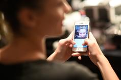 Teen Sexting Links To Risky Behaviour & Poor Mental Health According To Study
