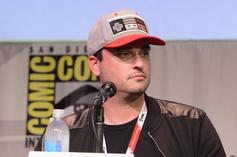 "Director Josh Trank Believes ""Every"" Abuse Accusation Against Max Landis"