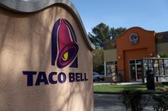 Taco Bell's Resort Opens To Reservations Next Week, Here's How To Book