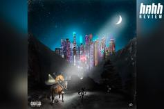 "Lil Nas X ""7"" Review"