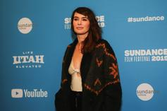"Game Of Thrones' Lena Headey To Star In Showtime Series ""Rita"""