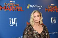 """Everything """"Wrong"""" With """"Captain Marvel"""" Is Compiled In This Video: Watch"""