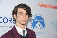 Cameron Boyce Suffered From Epilepsy & Seizures: Report