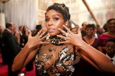"""Janelle Monáe Will Replace Julia Roberts For """"Homecoming"""" Season Two"""