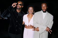 Why The Fugees Will Never Reunite