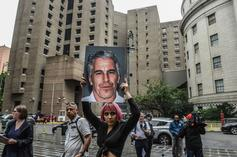 """Jeffrey Epstein's Reps Not Ruling Out """"Cover-Up Murder"""" Plot"""