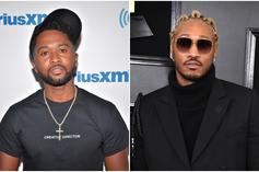 """Zaytoven Teases """"BeastMode 3"""" With Future"""
