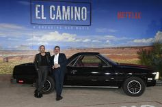 "Breaking Bad ""El Camino"" Review: A Meaningless Return To A Beloved Show"
