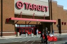 Petition Urging Target To End Plastic Bag Use Nears Half A Million Signatures