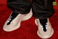 Kanye West's Adidas Yeezy Silhouettes: A Definitive Ranking
