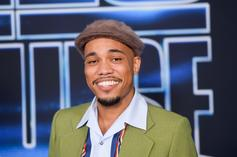 "Anderson .Paak's ""The Price Is Right"" Appearance Is His ""Greatest Achievement"""