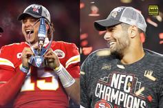 Super Bowl 54: Predicting Who Will Hoist The Lombardi Trophy