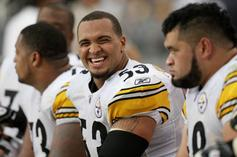 "Maurkice Pouncey Reacts To NFL's CBA In Epic Rant: ""F*ck That"""