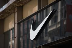 Nike's Sales Rise Amid Coronavirus Due To Online Shoppers