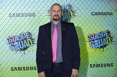 """""""Suicide Squad"""" Fans Campaign For The Director's Cut"""