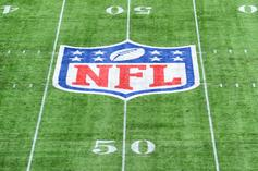 NFL Executive Vice President Planning For Full Stadiums Next Season
