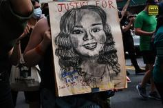 Say Her Name: Remembering Black Women Who Died At The Hands Of Police