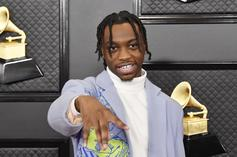 JetsonMade Denies Selling Unreleased Playboi Carti Tracks For Bitcoin