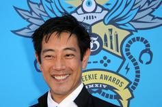 """""""MythBusters"""" Host, Grant Imahara, Dead At 49: Report"""