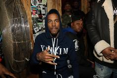 Lil Reese Denies Defecating Himself After Trading Shots With 6ix9ine