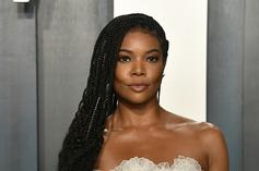 """Gabrielle Union Confirms """"Bring It On"""" Sequel: """"It's Absolutely Going To Happen"""""""