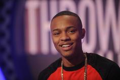 "Bow Wow Blasted By XXXTENTACION Fans Over Upcoming Song ""Bad Vibes"""