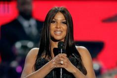 "Toni Braxton Weighs Participating In ""Verzuz"" With Mariah Carey Or Mary J. Blige"