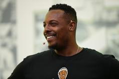 Paul Pierce Goes Off On Today's NBA For Fear Of LeBron James