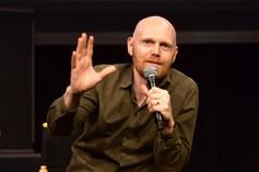 Bill Burr Divides SNL Viewers With Controversial Monologue