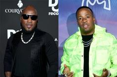 """Jeezy Is """"Back"""" With New Yo Gotti-Assisted Trailer"""