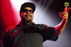 Ice Cube's CWBA (Contract With Black America): Everything To Know